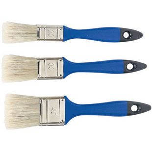 3PCS PAINT BRUSH SET