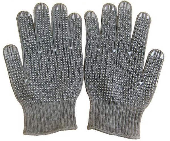 safety gloves Special for Heavyduty