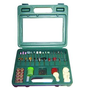 100PCS GRINDING & CUTTING SET