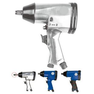 "1/2""dr air impact wrench"