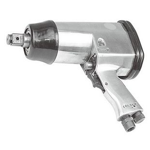 "3/4""dr air impact wrench"