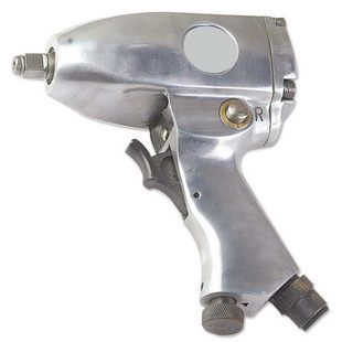 "3/8""dr air impact wrench"