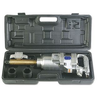 "1"" AIR IMPACT WRENCH KIT"