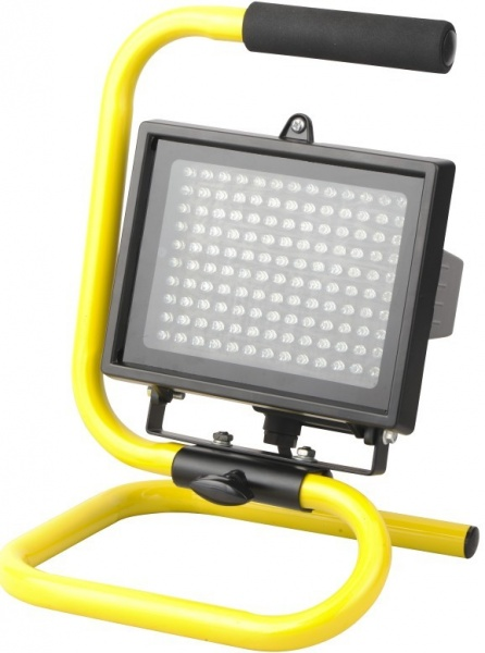 POWER CORD LED WORKING LIGHT