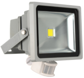 HIGH POWER LED WORKING LIGHT