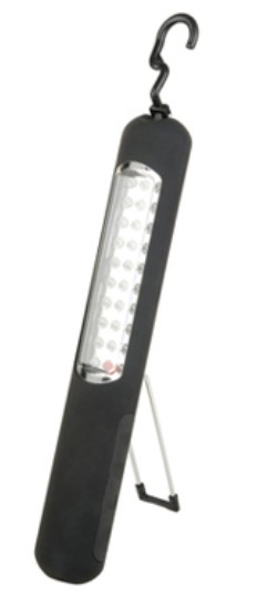 LED Working Light