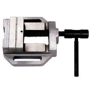 VICE FOR DRILL PRESS