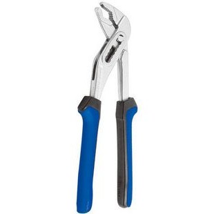 D4 WATER PUMP PLIERS