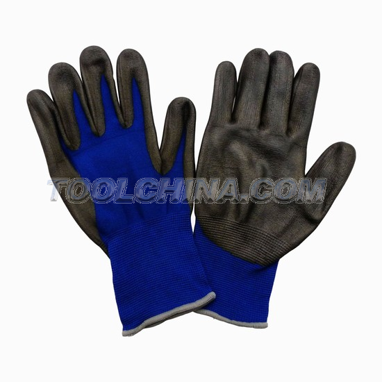 Safety Glove