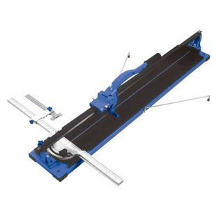 Professional Tile Cutting Machine