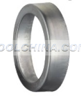 S/S reinforced ring