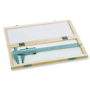 Precision Vernier Calipers