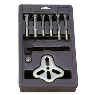 9pc steering wheel puller