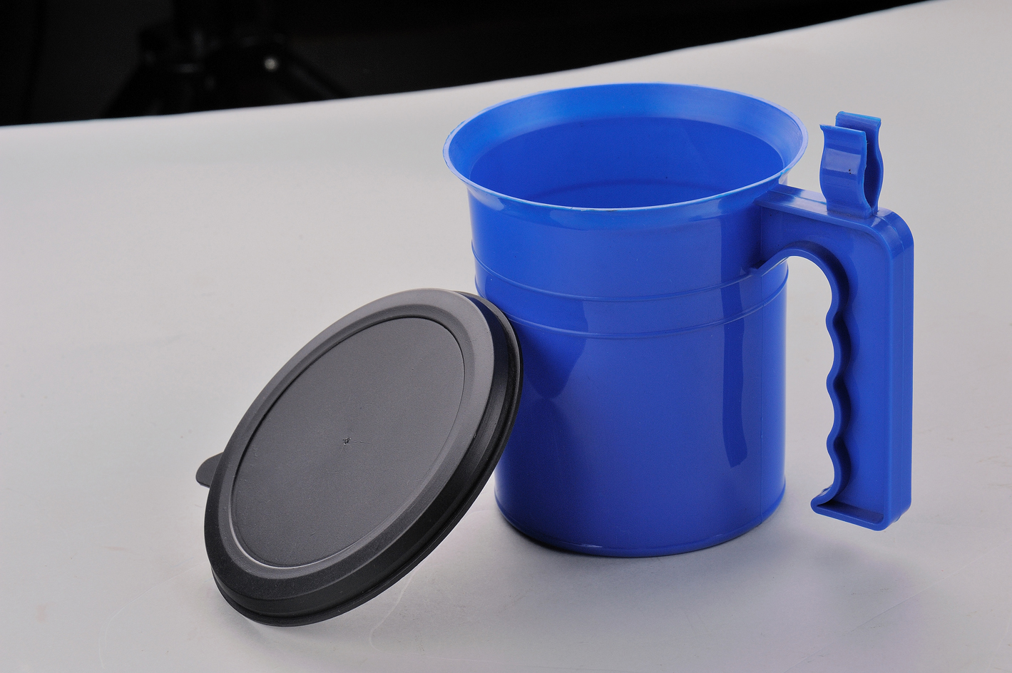 paint cup,material:PP
